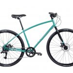 Pure Fix Urban Commuter Bike Ando-0