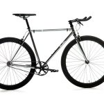Quella Fixed Gear Faharrd Premium Varsity Collection – Imperial-0