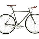 Quella Fixed Gear Faharrd Premium Varsity Collection – Edinburgh-0