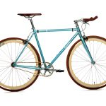 Quella Fixed Gear Faharrd Premium Varsity Collection – Cambridge-0