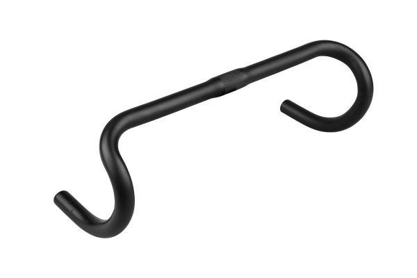 Pure Fix Track Drop Bar-0