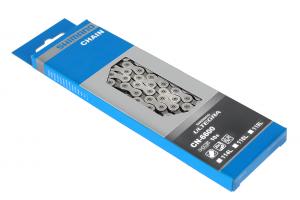 Shimano Ultegra 6600 10SP Kette-0