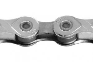 KMC X10.93 10SP Chain-6680