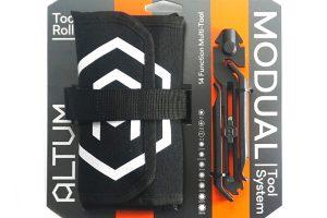 Altum Mudual Tool System und Satteltasche-0