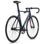 Aventon Mataro 2018 Fixed Gear Bike – Midnight Blue-7419
