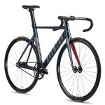 Aventon Mataro 2018 Fixed Gear Bike – Midnight Blue-7420