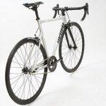 Unknown Bikes Fixed Gear Bike PS1 – Silver-7440