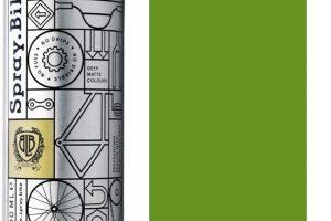 Spray.bike Fahrradfarbe BLB Kollektion - Bethnal Green-0