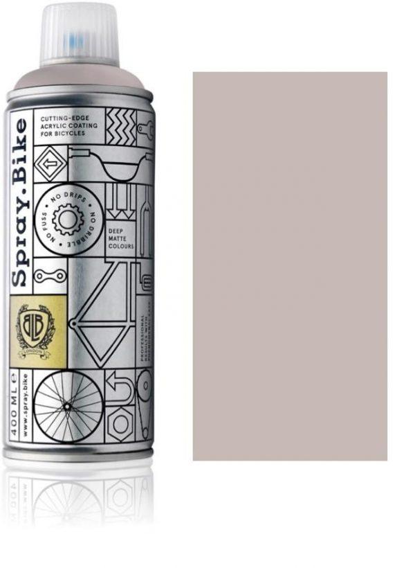 Spray.bike Fahrradfarbe BLB Kollektion - Clay Hill-0