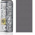 Spray.bike Fahrradfarbe BLB Kollektion - Gray's Inn-0