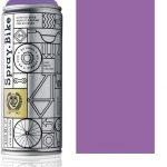 Spray.bike Fahrradfarbe Pop Kollektion - Memphis-0