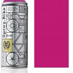 Spray.bike Fahrradfarbe Pop Kollektion - Quasar-0
