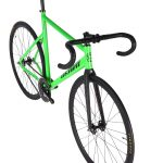Unknown Bikes Fixed Gear Bike PS1 – Green-7474