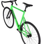 Unknown Bikes Fixed Gear Bike PS1 – Green-7475