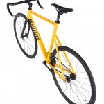 Unknown Bikes Fixed Gear Bike PS1 – Yellow-7468
