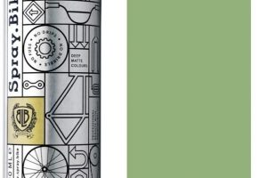 Spray.bike Fahrradfarbe BLB Kollektion - Royal Oak-0