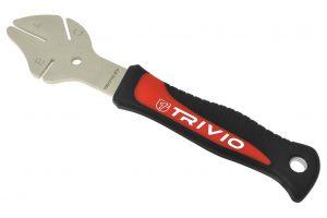 Trivio Bremsscheibe/Rotor Richtwerkzeug-0