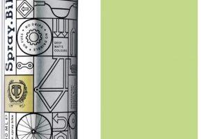 Spray.bike Fahrradfarbe BLB Kollektion - Whetstone-0