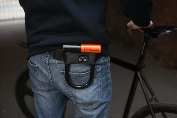 Restrap Lock Holster-7845