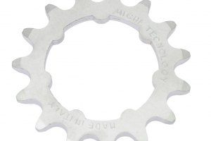 Miche Pista Fixed Sprocket -0