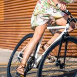 state_bicycle_co_white_ghoul_fixie