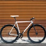 state_bicycle_co_white_ghoul_fixie_