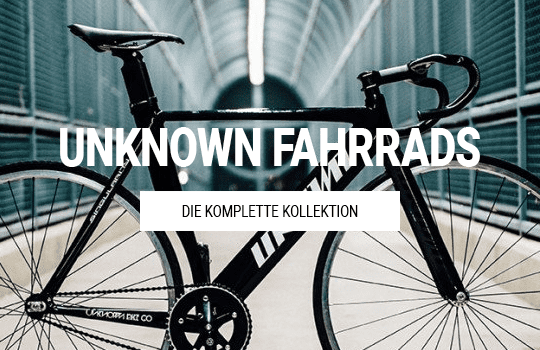 Unknown Bikes Fixed Gears