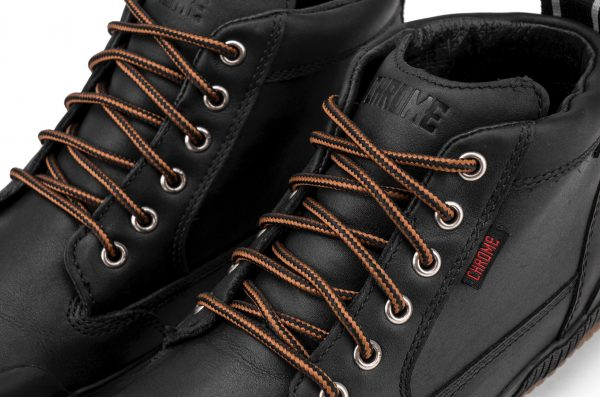 Chrome Industries Storm 415 Workboot-10737