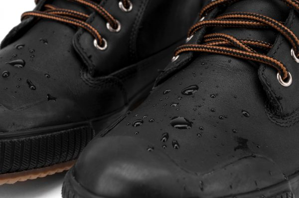 Chrome Industries Storm 415 Workboot-10738