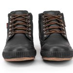 Chrome Industries Storm 415 Workboot-10739
