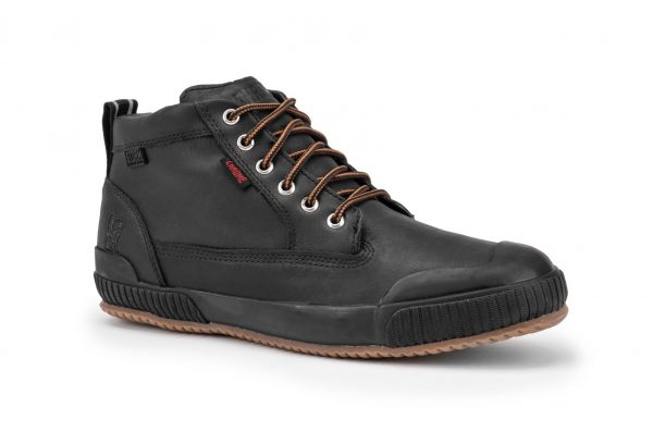 Chrome Industries Storm 415 Workboot-10740