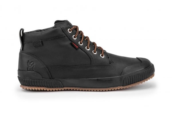 Chrome Industries Storm 415 Workboot-10741