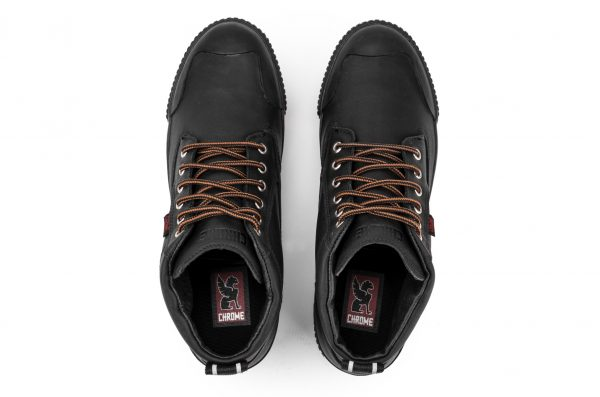 Chrome Industries Storm 415 Workboot-10743