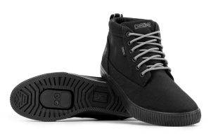 Chrome Industries 415 Pro Workboot-0