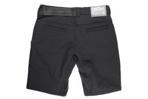 Chrome Industries Folsom Short-0