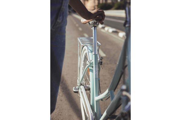 Fabric City Ladies Bike Whitechapel-11342