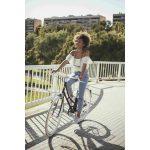 Fabric City Ladies Bike Whitechapel-11345