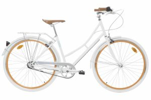 Fabric City Ladies Bike Whitechapel-0