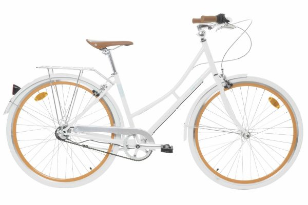 Fabric City Ladies Bike Whitechapel-0