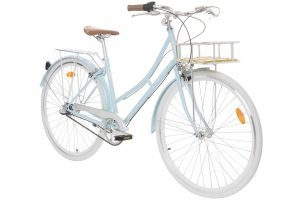 Fabric City Ladies Bike Hampstead-11316