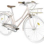 Fabric City Ladies Bike Shoredich-11308