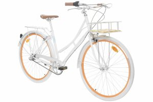 Fabric City Ladies Bike Whitechapel-11340