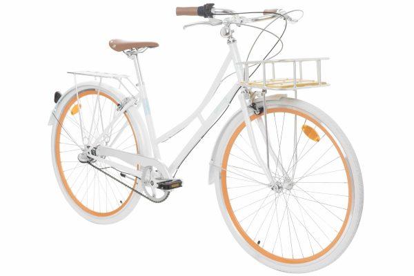 Fabric City Ladies Bike Whitechapel-11340