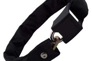 Hiplok Original V1.5 Chain Lock-0