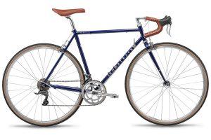 Bombtrack Oxbridge Retro Geared Road Bike -0