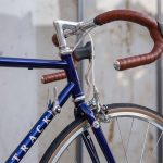 Bombtrack Oxbridge Retro Geared Road Bike -11428