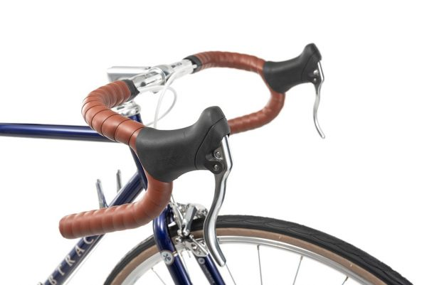 Bombtrack Oxbridge Retro Geared Road Bike -11423