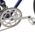 Bombtrack Oxbridge Retro Geared Road Bike -11424