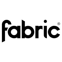 FabricBike