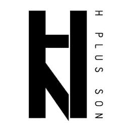 H+SON
